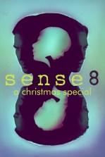 Voto 5/5 (Christmas Special)
