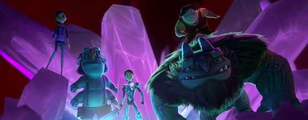 trollhunters-1-immagine-post-02