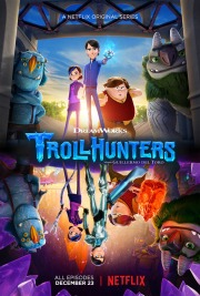trollhunters-1-poster