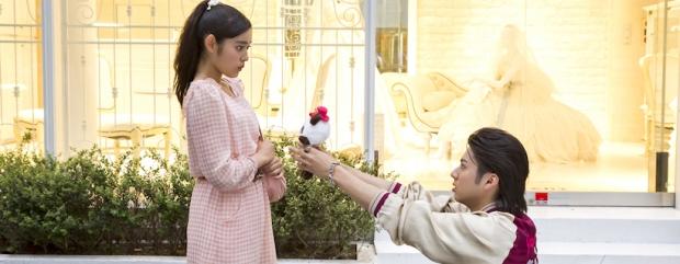 un-bacio-malizioso-love-in-tokyo-immagine-post-02