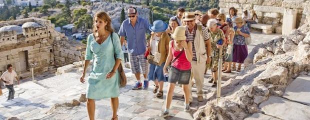 le-mie-grosse-grasse-vacanze-greche-immagine-post-02