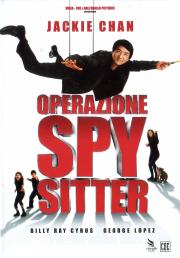 operazione-spy-sitter-poster