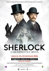 sherlock-labominevole-sposa-poster