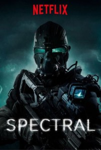 spectral-poster