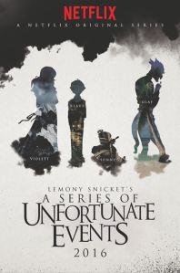 una-serie-di-sfortunati-eventi-poster