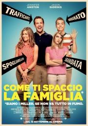 come-ti-spaccio-la-famiglia-poster