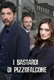 i-bastardi-di-pizzofalcone-poster