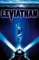 leviathan-immagine-evidenza