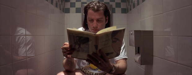 pulp-fiction-immagine-post-01