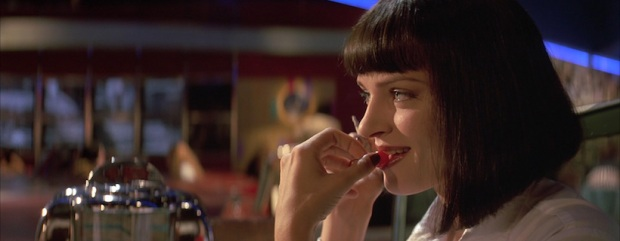 pulp-fiction-immagine-post-02