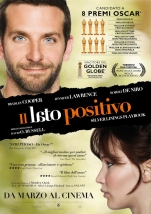 Voto 4/5 (visto in home video)