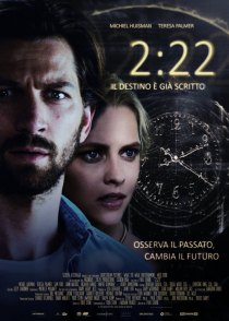 Voto 2/5 (visto al cinema)